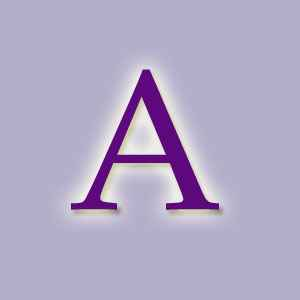 DREAM DICTIONARY A. THE MEANING OF DREAMS STARTING WITH THE LETTER A.