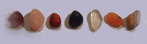 Healing Crystals. Obsidian, Clear Quartz, Rose Quartz, Smokey, Quartz, Rhodonite, Sodalite, Tigers Eye, Tourmaline, Silver leaf, Aventurine, Agate, Amber, Amethyst, Angelite, Citrine, Aventurine