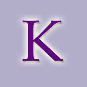 DREAM DICTIONARY K. THE MEANING OF DREAMS STARTING WITH THE LETTER K.