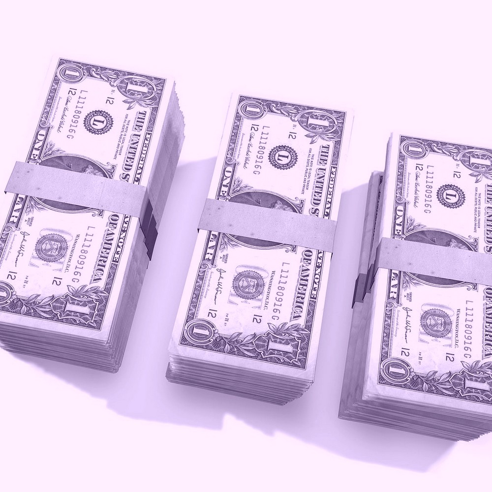 Manifesting Money with the Law of Attraction and the Power of Magic