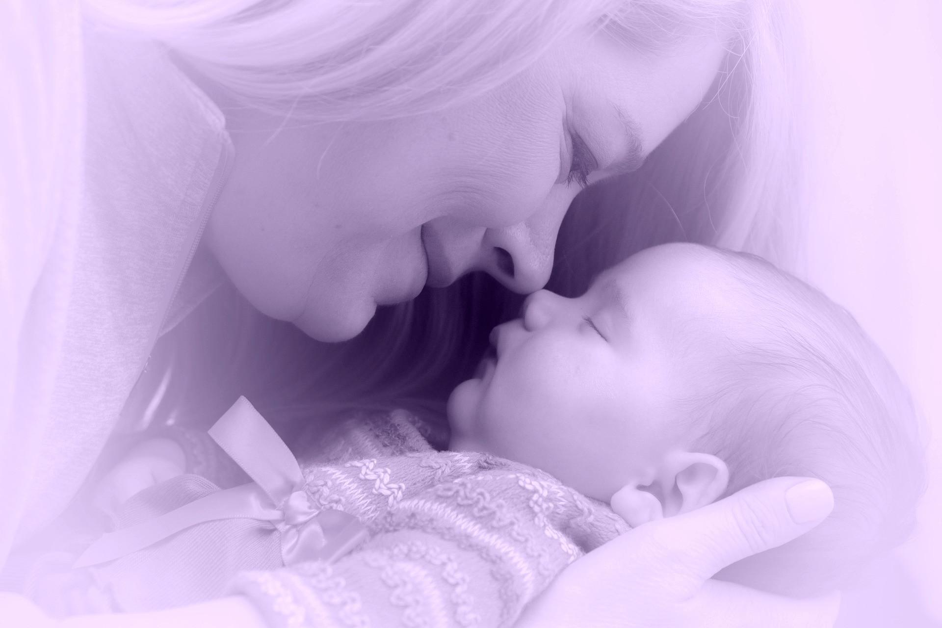 Fertility Spells That Work!