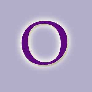 DREAM DICTIONARY O. THE MEANING OF DREAMS STARTING WITH THE LETTER O.