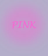 Aura Colour Meaning of Pink