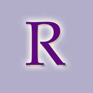 DREAM DICTIONARY R. THE MEANING OF DREAMS STARTING WITH THE LETTER R.