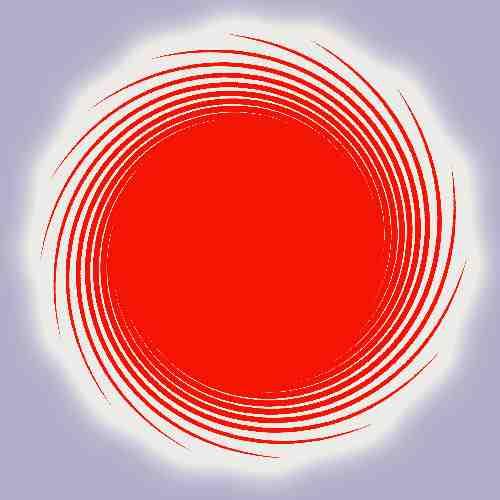 Lucky Colour Vedic Astrology