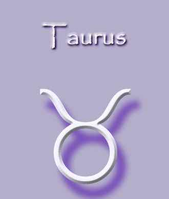 The Astrology Zodiac Star Sign of Taurus